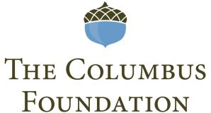 columbus-foundation-298x160